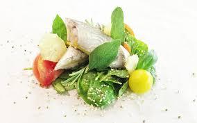 singer cuisine singer cuisine creamed spinach butcher u singer pa with singer