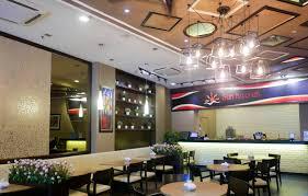eat drink kl the narra filipino restaurant petaling jaya sun