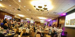 The Barn Brasserie Weddings Page 6 Top Ocean Waterfront View Wedding Venues In Arizona