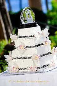 Maui Wedding Cakes Hawaii Cakes U0026 Catering Product Photo