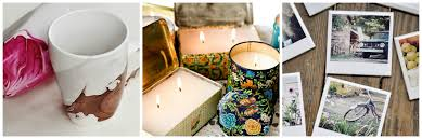 Decorative Home Accents by Unique Home Decor Gifts Home Decorating Interior Design Bath