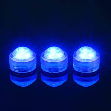 battery operated mini led lights battery operated led light 5 x white single led battery powered