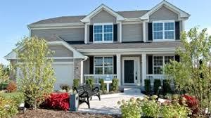 Dr Horton Cambridge Floor Plan D R Horton Nationwide New Homes Directory