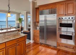 second kitchen cabinet doors for sale 12 things that increase home value bob vila