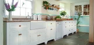 Free Standing Cabinets For Kitchens Cabinet Charm Stand Alone Metal Cabinet Excellent Stand Alone