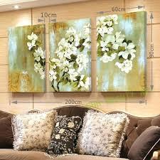 Home Decor International Hd Home Decor Size Of Wallpaper Small Apartments Basement