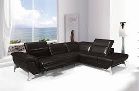 grand canapé droit 52 einzigartige canapé 3 places droit bilder table basse und