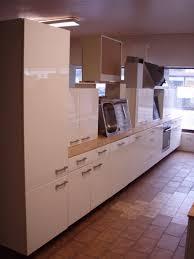 ebay einbauküche gebraucht arbeitsplatte in aachen gebraucht kaufen kalaydo de gebrauchte