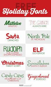 best 25 cricut projects christmas ideas on pinterest diy