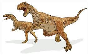 dinosaur clip art free kids free clipart images 2 clipartcow