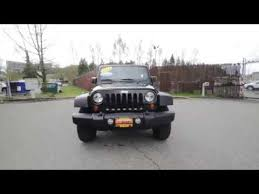 black forest green pearl jeep 2012 jeep wrangler rubicon black forest green pearl coat
