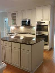 two tone kitchen cabinets and island white kitchen argos island 2 cabinet