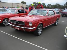 ford mustang 2 0 car autos gallery