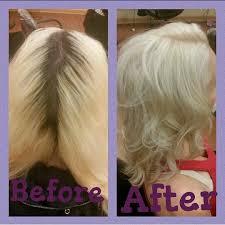 regis hair salon cut and color prices the 25 best regis hair salon ideas on pinterest blonde hair