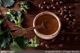 huile de noisette cuisine guide nutrition huile de noisette comment l utiliser en cuisine