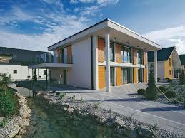 Fertighaus Kauf Musterhaus Bungalow S141 Graz Besichtigung Planung U0026 Kauf