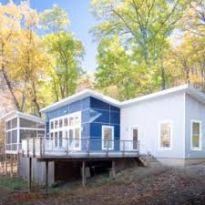 Contemporary Cottage Designs by Cottage Homes Ideas Trendir