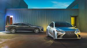 lexus hybrid engine problems lexus danvers ma ira lexus of danvers