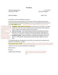 web designer experience letter format images letter samples format