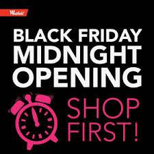 banana republic black friday black friday starts at midnight shop talk web 2011