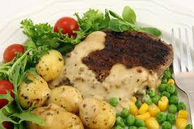 cuisine fitness free images fork restaurant dish meal food salad cooking