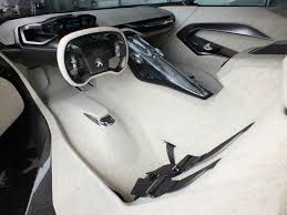 peugeot onyx oxidized peugeot onyx interieur best images about speed painting on armors