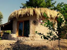 how to build an earthbag house by kerry bingham the mud