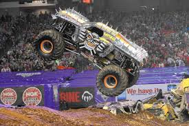 orlando monster truck show display free orlando jam at the north charleston coliseum my rock