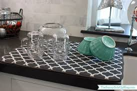 Bed Bath And Beyond Dish Rack Favorite Things 2013 The Sunny Side Up Blog