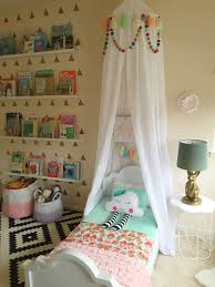 Toddler Bed With Canopy Amazing Toddler Bed Canopy 25 Best Ideas About Toddler Canopy Bed