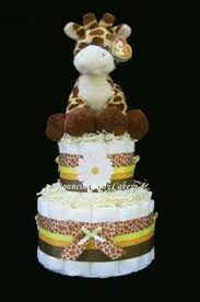 giraffe themed baby shower party ideas pinterest giraffe
