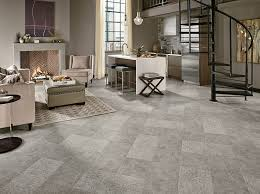 Best Luxury Vinyl Plank Flooring Best Luxury Vinyl Tile Amazing Vinyl Plank Flooring Luxury Vinyl
