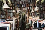 libreria esoterica cesenatico librerie cesenatico fc