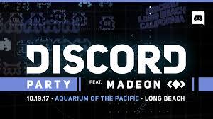 discord discordapp twitter