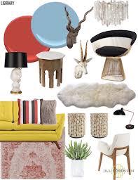 makeovers jill sorensen lifestyle brand u0026 interior designer