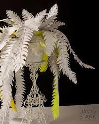 David Stark Design by Paper Crafting U2014 Corrie Beth Hogg