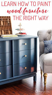 Wood You Furniture Wood You Furniture Catalog 16 With Wood You Furniture Catalog