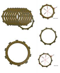 buy honda cbr 600 visit to buy motorcycle engine parts clutch friction plates kit