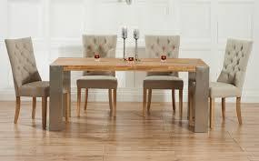 oak kitchen furniture oak kitchen table sets gorgeous dining great furniture trading