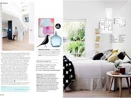 Home Design Magazine Hk by Inside Interior Design Magazine Australia Billingsblessingbags Org