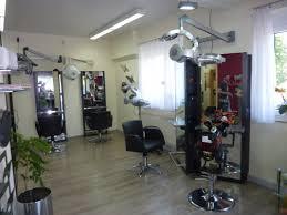 Hochsteckfrisurenen Preise by Friseursalon Hair Flair Der Salon