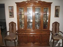 bernhardt dining room chairs bernhardt chest classifieds buy sell bernhardt chest across