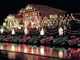 outdoor lighted christmas decorations outdoor lighted christmas decorations greatest decor