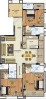 5000 sq ft floor plans 100 3000 sq ft home plans null sq ft house plans dallas