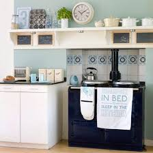 48 best kitchen ideas images on pinterest barn kitchen cottage