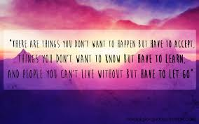 quote about life images top 50 quotes about life and happiness the quotes land