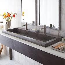 Bathroom Sink Stone Native Trails Stone 48