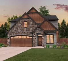 What Is Craftsman Style House House Plans By Mark Stewart Mark Stewart Home Design