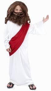 Christian Halloween Costumes Christian Halloween Costumes Church Sofa