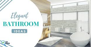 newest bathroom designs bathroom design ideas for your home new bathroom new you